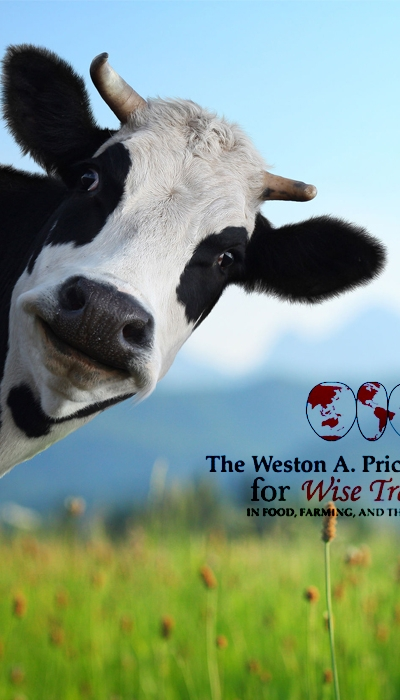 Q & A with Sally Fallon Morell of the Weston A Price Foundation: Evaluating the Carcinogenicity of Red and Processed Meats