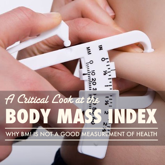 to assess your own body weight and develop Pick your own ideal weight stickin' it to the man i encourage it  the most commonly used and traditional assessment of your ideal weight range is body mass index (bmi)  used as a screening tool to assess if you are 'overweight' or 'obese' if you have a high bmi it does increase your likelihood of developing certain diseases such as type diabetes, heart disease,.
