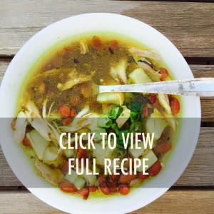 click-soup
