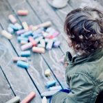 Children Taking Multiple Drugs May Be at Risk for Drug-Drug Interactions