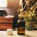 Essential Oils and Abnormal Breast Development in Boys