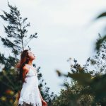 Neurophysiological Foundation for Mindful Breathing