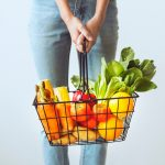 """Fixing """"Leaky Gut"""" is a Good Place to Start"""