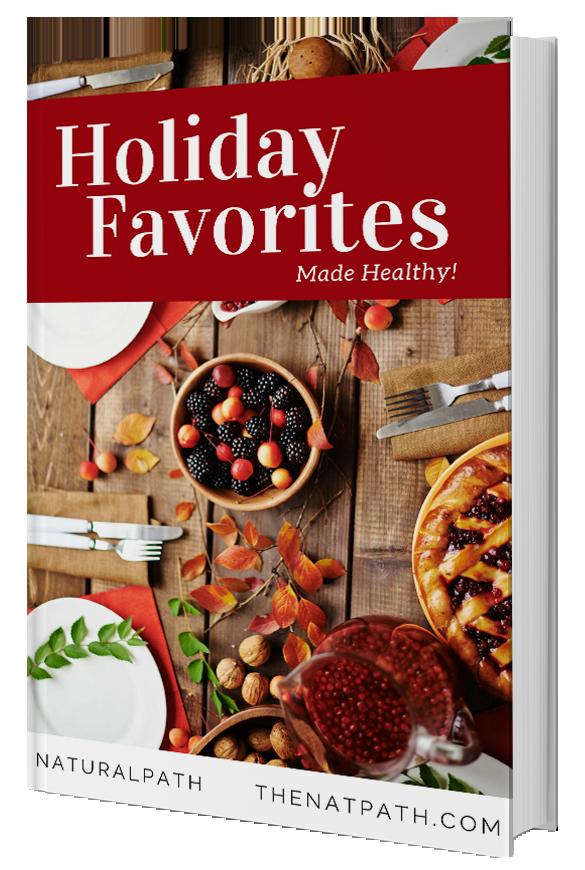 recipe-book-cover1