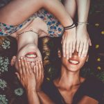 Interesting Holistic Methods to Reduce Stress in Teenagers