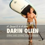 A Special Q & A With Darin Olien of SuperLife